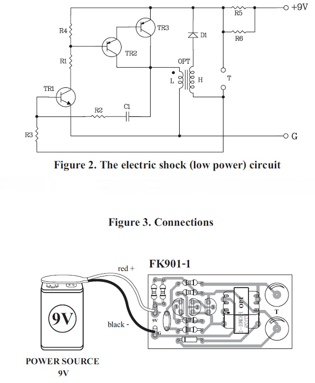 Simple Fuzz Box Schematic likewise Home Air Conditioning System Diagram likewise 4 Way Electrical Floor Plan in addition 74366 Ten Simple Electrical Circuits Discussed further Wiring Diagram For Tens Unit. on simple hvac diagram