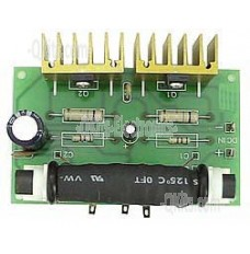 40W Fluorescent Lamp Driver Kit (Inverter) image