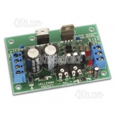 Symmetric 1A Power Supply Kit image