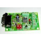 Serial Temperature Sensor Interface Kit