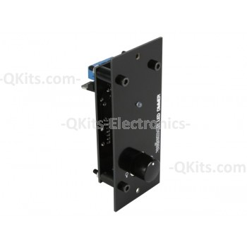 velleman mk187 Low Voltage LED Dimmer Kit image