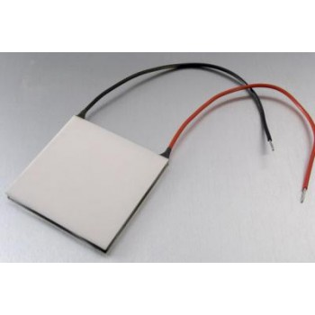 6A Peltier Thermo Electric Module image