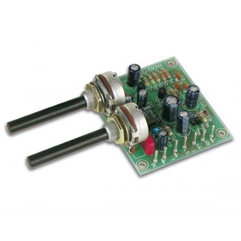 Signal Tracer Injector Kit