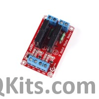 2-channel-keyes-solid-state-relay-top-side-image-2-amps