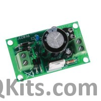 1 AMP Power Supply Kit image