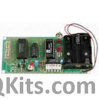 Independent Programmable Control Kit image