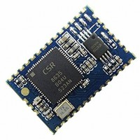 CSR8635 Audio Bluetooth module