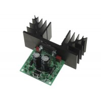 2 x 30W amplifier kit image