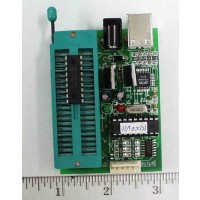 USB PIC Programmer Module (Pre assembled) image