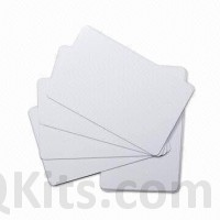0.8mm-proximity-card-20pack-SC08-20