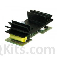 Electronic Ignition Amplifier kit image