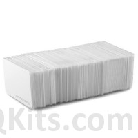 SC03-100pcs-125Khz-RFID-Proximity-Cards-ID-Card-Door-Entry-Access-1.9mm