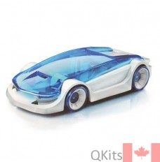 Fuel Cell Car Kit image