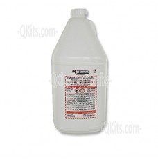 Isopropyl Alcohol 4L Liquid