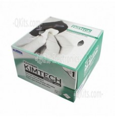 KimWipes® by KIMTECH image