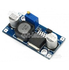 DC to DC step UP converter up to 35VDC image