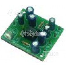 2 Watt Mono Power Amplifier Module image