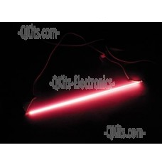 Cold Cathode Fluorescent Lamp,Pink image
