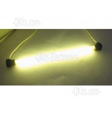 Cold Cathode Fluorescent Lamp, Yellow image