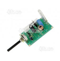 Strobescope Kit  110 Volts image