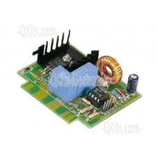 Dimmer Module Kit image