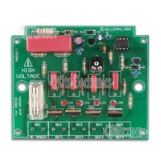 4 Channel Running Light Kit image