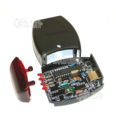 velleman K8074 USB to RF Remote Control Transmitter Kit image1