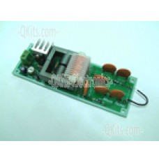 High Voltage DC Generator Module image 12VDC to 10,000
