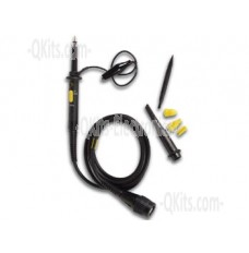 60 MHz Insulated Oscilloscope Probe image