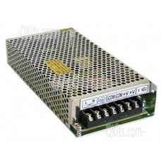 Switching Power Supply - 100W - 12VDC image