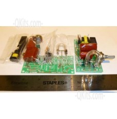 12VDC Xenon Flasher Kit image