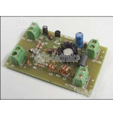 250mW Power Amplifier Kit image