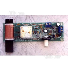 AM Radio Kit image