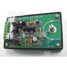 Speed Controller Kit image
