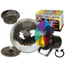 Disco Light Kit image