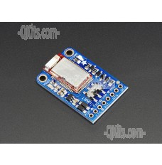 Bluefruit UART Low Energy 2479
