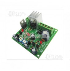 Soler Charge Controller Kit FK1006