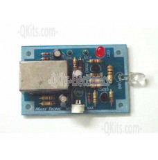 Infra Red repeater Module MXA045