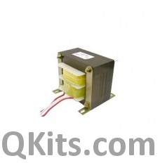 Transformer 48VCT 3A image