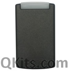 Standalone Proximity Card Access Controller image