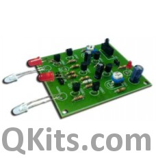 LICON Light Follower Controller Kit image