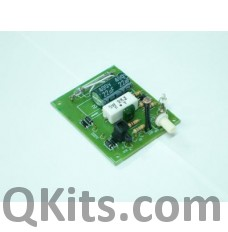 Light Activated Xenon Flasher Kit image