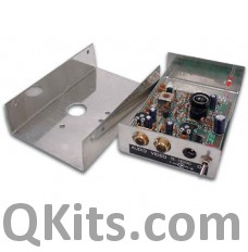 Audio/ Video Modulator kit image