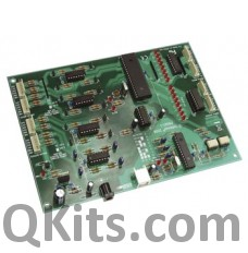 Extended USB Interface Kit image