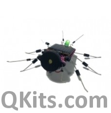 Solar Bug Kit image