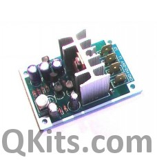 DC Flasher Module 15A (MOSFET Drive) image