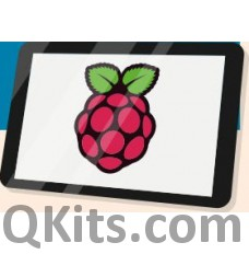 Raspberry Pi 7 inch Touch Screen Display