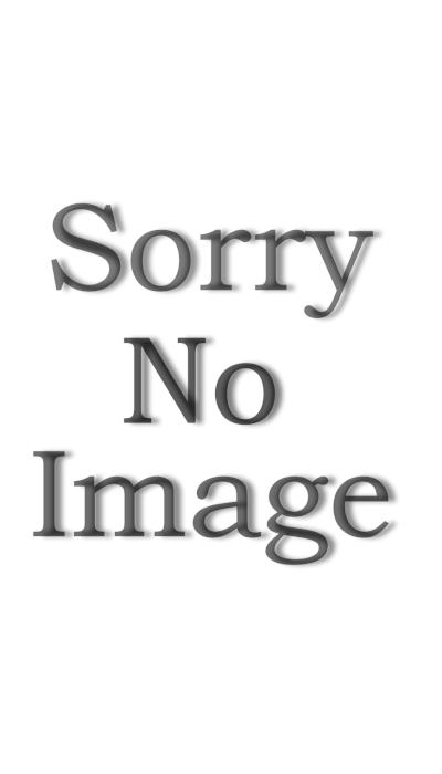 STM32 Minimum System Development Board- STM32F103C8T6