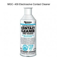 Electrosolve Contact Cleaner 140g image