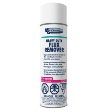 Heavy Duty Flux Remover 425g image